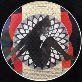 Matariki Music Moon thumbnail